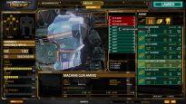 MechWarrior Online - Screenshots - Bild 15
