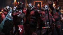 Batman: Arkham City DLC: Harley Quinn's Revenge - Screenshots - Bild 2