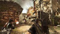 Call of Duty: Modern Warfare 3 DLC: Content Collection #2 - Screenshots - Bild 9