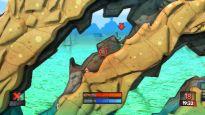 Worms Revolution - Screenshots - Bild 15