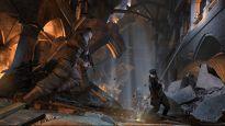 Sniper Elite V2 - Screenshots - Bild 6