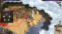 Warlock: Master of the Arcane - Screenshots - Bild 11