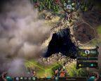 Masters of the Broken World - Screenshots - Bild 4