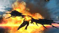Dragon Commander - Screenshots - Bild 6