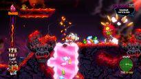 Hell Yeah! Der Zorn des toten Karnickels - Screenshots - Bild 4