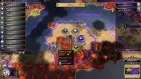 Warlock: Master of the Arcane - Screenshots - Bild 13