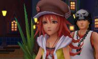 Kingdom Hearts 3D: Dream Drop Distance - Screenshots - Bild 12