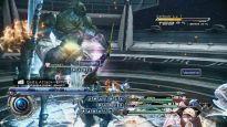 Final Fantasy XIII-2 DLC - Screenshots - Bild 33