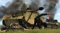 Iron Front: Liberation 1944 - Screenshots - Bild 15