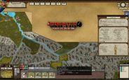 Revolution Under Siege - Screenshots - Bild 6