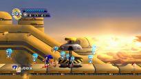 Sonic the Hedgehog 4: Episode 2 - Screenshots - Bild 23