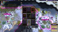 Warlock: Master of the Arcane - Screenshots - Bild 23