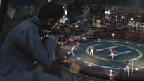 Max Payne 3 - Screenshots - Bild 20
