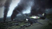 Damage Inc.: Pacific Squadron WWII - Screenshots - Bild 11