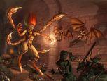 Diablo III - Artworks - Bild 2