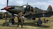 Iron Front: Liberation 1944 - Screenshots - Bild 11