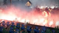 Total War: Shogun 2 DLC: Dragon War Battle Pack - Screenshots - Bild 6