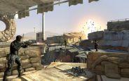 Bullet Run - Screenshots - Bild 2