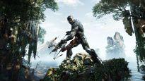 Crysis 3 - Screenshots - Bild 4