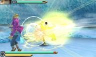 One Piece: Unlimited Cruise SP2 - Screenshots - Bild 32