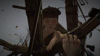 Datura - Screenshots - Bild 8