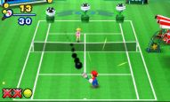 Mario Tennis Open - Screenshots - Bild 18