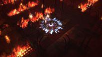 Diablo III - Screenshots - Bild 76