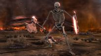 Soul Calibur V DLC - Screenshots - Bild 6