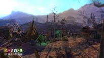 Krater - Screenshots - Bild 8