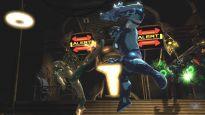 DC Universe Online DLC: The Last Laugh - Screenshots - Bild 16