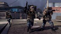 Tom Clancy's Ghost Recon: Future Soldier - Screenshots - Bild 12