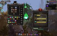 Legends of Dawn - Screenshots - Bild 14