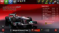 F1 Online: The Game - Screenshots - Bild 26