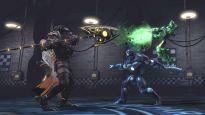 DC Universe Online DLC: The Last Laugh - Screenshots - Bild 15