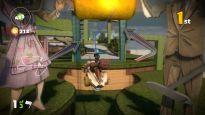 LittleBigPlanet Karting - Screenshots - Bild 4