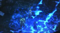 Diablo III - Screenshots - Bild 95