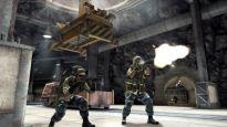 Tom Clancy's Ghost Recon: Future Soldier - Screenshots - Bild 21
