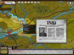 Revolution Under Siege - Screenshots - Bild 1