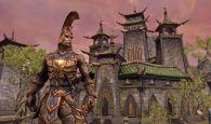 The Elder Scrolls Online Geleakte Bilder - Screenshots - Bild 13