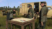 Iron Front: Liberation 1944 - Screenshots - Bild 21