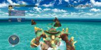 Rune Factory Oceans - Screenshots - Bild 3