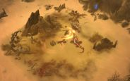 Diablo III - Screenshots - Bild 86 (PC)