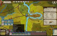 Revolution Under Siege - Screenshots - Bild 3