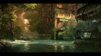 Crysis 3 - Artworks - Bild 5
