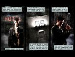 Max Payne Mobile - Screenshots - Bild 6