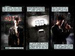 Max Payne Mobile - Screenshots - Bild 6