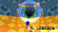 Sonic the Hedgehog 4: Episode 2 - Screenshots - Bild 2