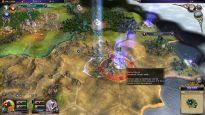Warlock: Master of the Arcane - Screenshots - Bild 4