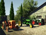 Agrar Simulator: Historische Landmaschinen - Screenshots - Bild 3