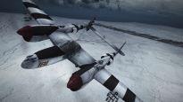 Damage Inc.: Pacific Squadron WWII - Screenshots - Bild 8